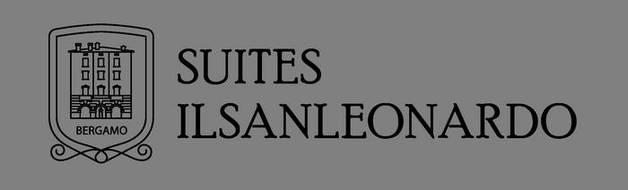 Ilsanleonardo Suites – Bergamo